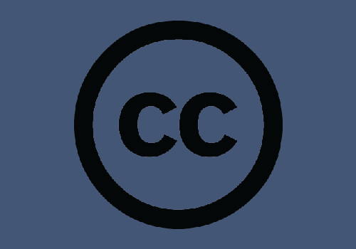 Benefits of Creative Commons