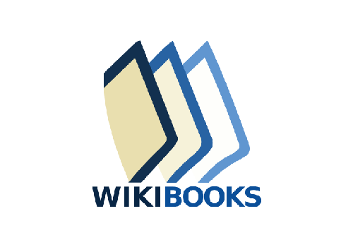 What is Wikibooks?