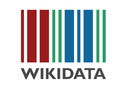 What is Wikidata?