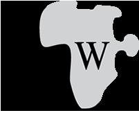 WikiAfrica