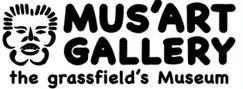 Mus'art Gallery-Cameroon