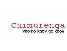 Chimurenga Library