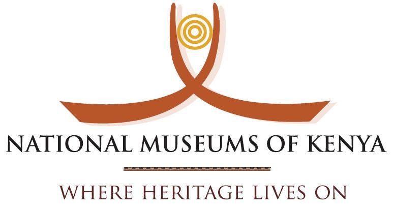 Hyrax Hill Prehistoric Site and Museum-Kenya