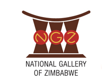 National gallery Zimbabwe