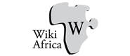 WikiAfrica on Wikipedia