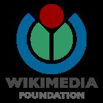 400px-Wikimedia_Foundation_RGB_logo_with_text
