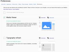 Help Make Wikipedia Better