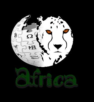 Wikiindaba-Cheetah
