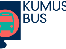 Kumusha Bus 2.0: Apply Now!