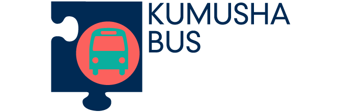 Kumusha Bus 2.0: Apply Now!