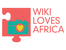 A week of Wiki Loves Africa