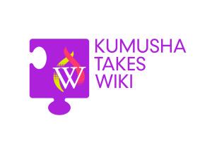KTW logo dev