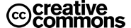 Creative Commons Africa