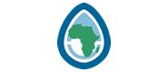 WikiAfrica Incubator on Wikipedia