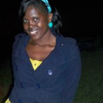 Erina Mukuta, Wikipedian in Community for Kumusha Takes Wiki, WikiAfrica Uganda