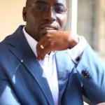 Cyriac Gbogou, Wikipedian in Community for Kumusha Takes Wiki, WikiAfrica Cote d'Ivoire